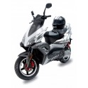 Viarelli Matador 125cc