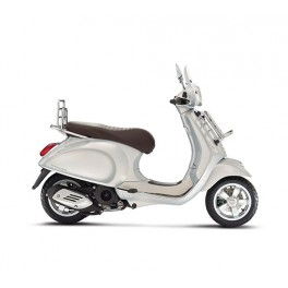 Vespa Primavera 50 4-T Touring