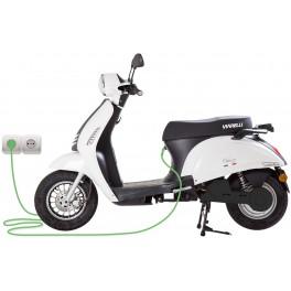 Virelli Venice Electric