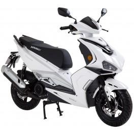 Viarelli Essenza 125cc