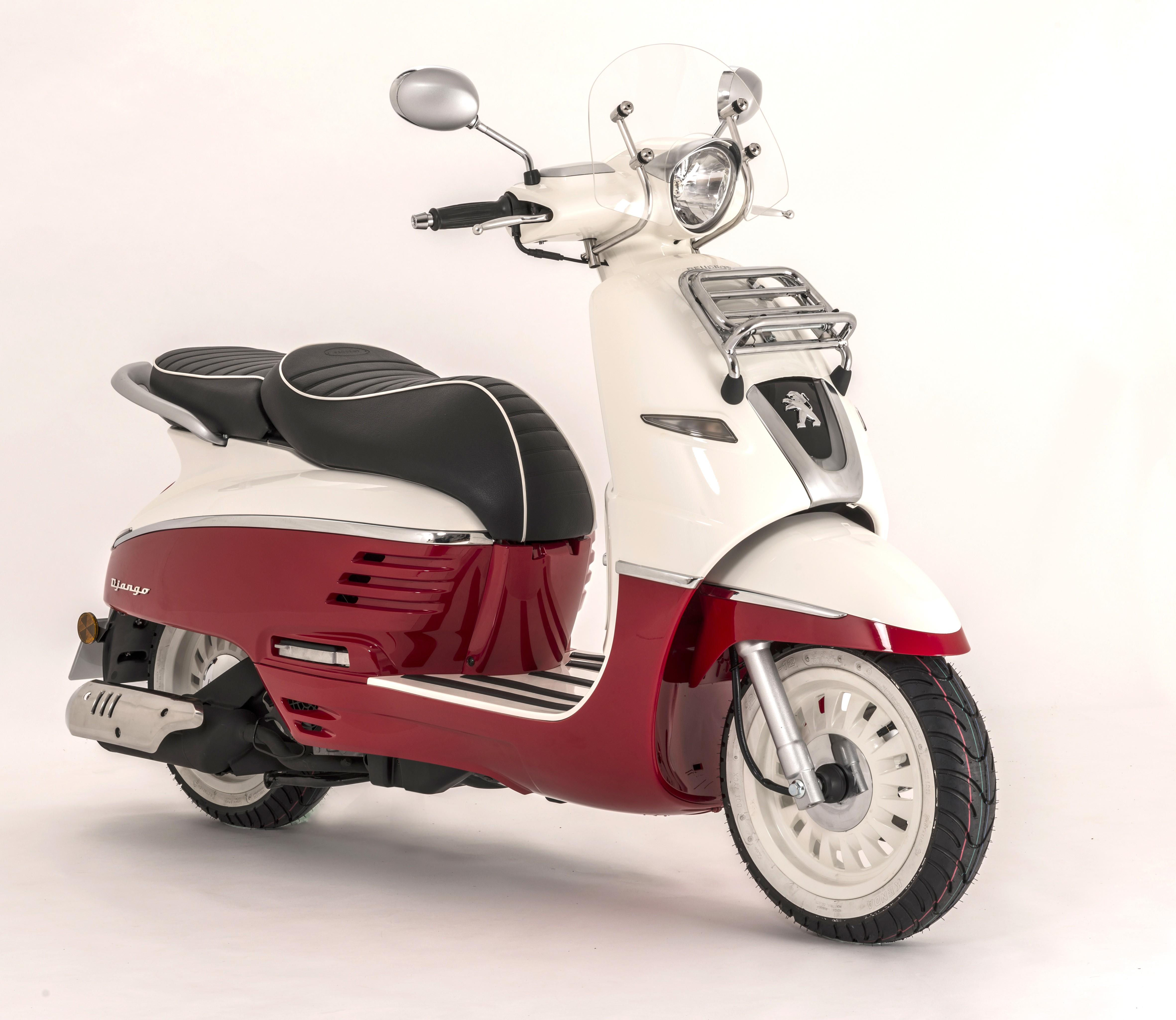 moped butik malmö