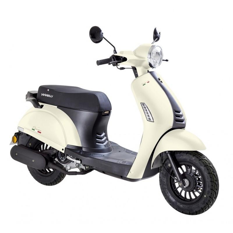 Viarelli Venice Color Beige Klass 1 66839a77ca774