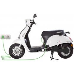 Viarelli Venice Electric