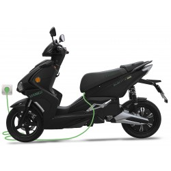 Viarelli Monztro Electric